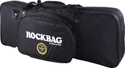 Rockbag RB 23096 B