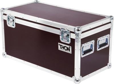 Thon Accessory Case 100x50x50