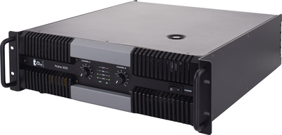 the t.amp Proline 3000