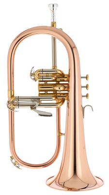 Thomann FH 600 G Bb-Flügelhorn