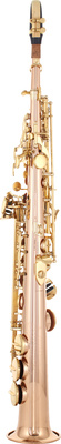 Thomann TSS-350 Soprano Saxophone