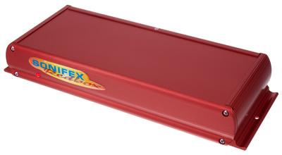 Sonifex Redbox RB-DDA6A
