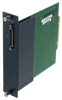 Mackie Digital Xbus AES Card