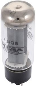 Mesa Boogie 5U4GB