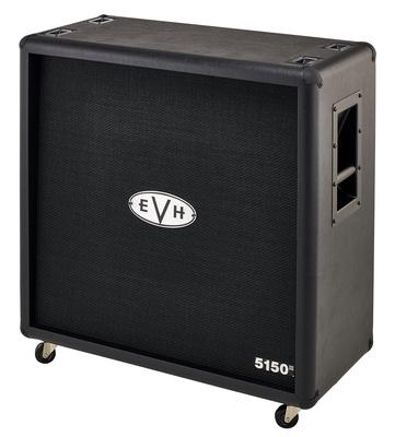 Evh 4x12