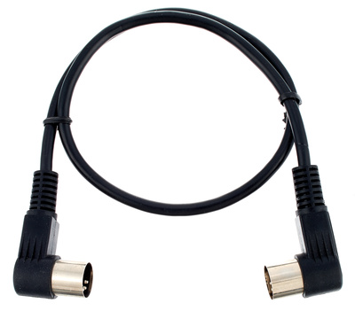 pro snake Midi-Cable 0,5