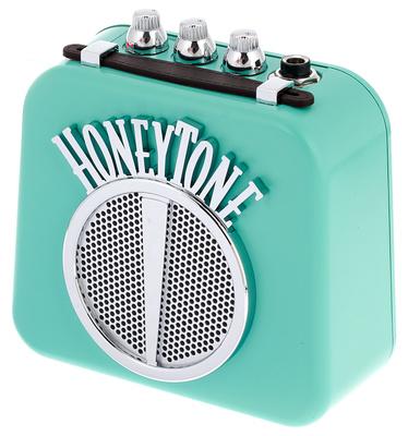Danelectro Honeytone