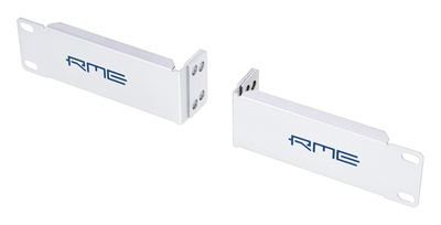RME Rackmount Kit RM19-X