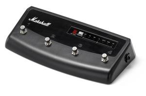Marshall MG Stompware