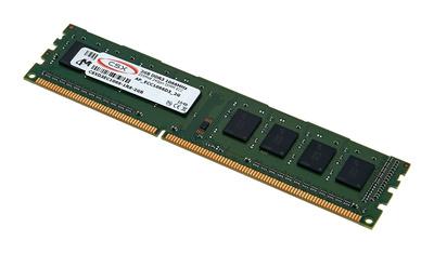 Thomann Dimm DDR3 2Gb 1066MHz ECC