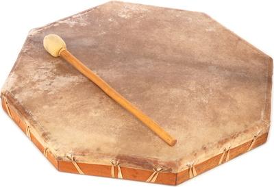 Terre Shamanen Drum 40CM