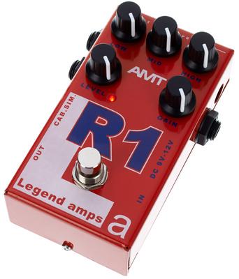 AMT R-1