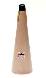 Denis Wick DW5553 Bass-Trombone Wood