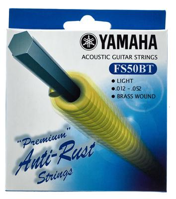 Yamaha FS50BT