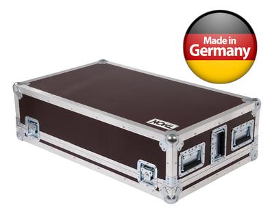 Thon Mixer Case Yamaha LS-9 32