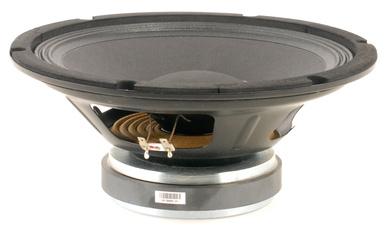 "dB Technologies 12"" Speaker Opera 212 Lyric"