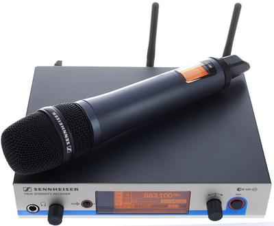 Sennheiser EW 500-965 G3 E-Band