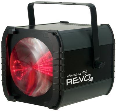 ADJ Revo IV 4