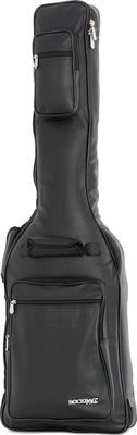 Rockbag RB 20565 E Gig Bag