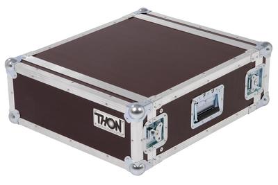 Thon Rack 4U Live 50
