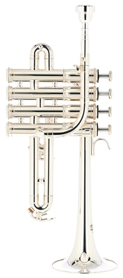 Thomann TR-901S Piccolo Trumpet