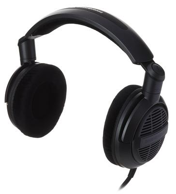 Beyerdynamic DTX-910