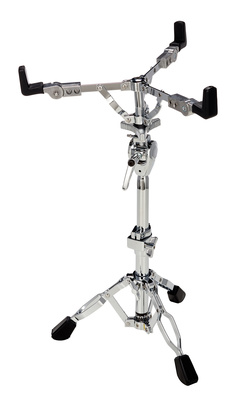 Millenium SS-902 Pro Series Snare Stand