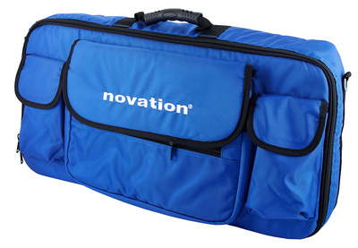 Novation UltraNova Gigbag