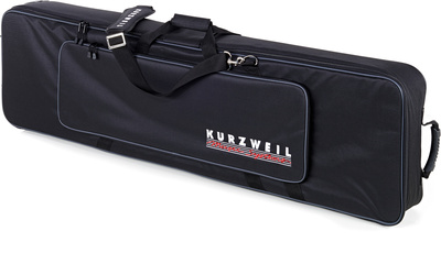 Kurzweil PC3X