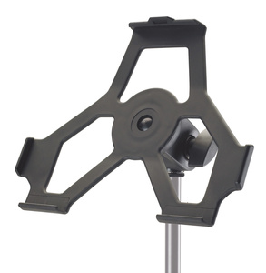 K&M 19710 iPad Stand Holder