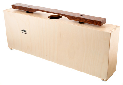 Goldon Resonator Model 10620 D