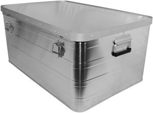 Accu-Case ACF-SA / Transport Case XXL