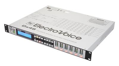 EV DX 46
