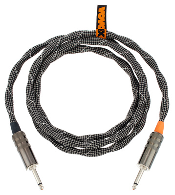 Vovox sonorus drive 200 TRS/TRS