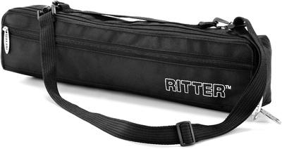 Ritter RCB900 Gigbag Flute B-Foot BB