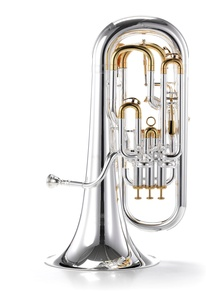 Thomann EP 804GP Superior Euphonium