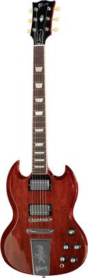 Gibson SG Derek Trucks
