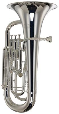 Thomann EP 802S Superior Euphonium