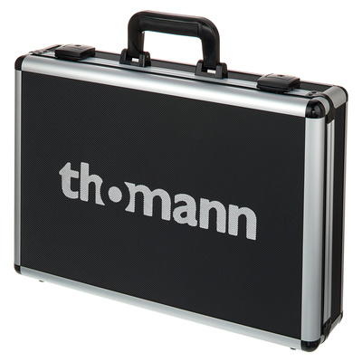 Thomann Mix Case 4631A