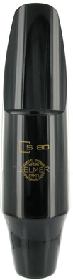 Selmer S80 C Baritone Sax