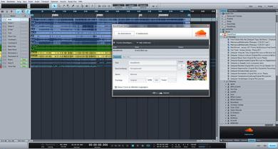 Presonus Studio One V2 Prof. Upgrade 1