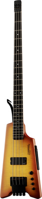 Steinberger Guitars Synapse XS-1FPA TA