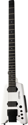 Steinberger Guitars Synapse TranScale ST-2FPA AW