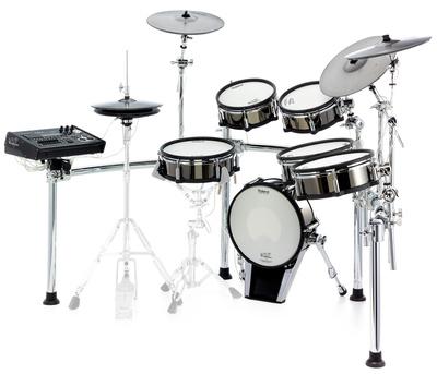 Roland TD-30KV V-Drum V-Pro Set