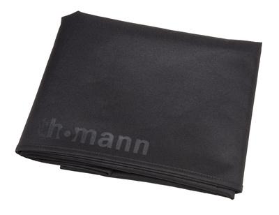 Thomann Cover Pro EV TX1152