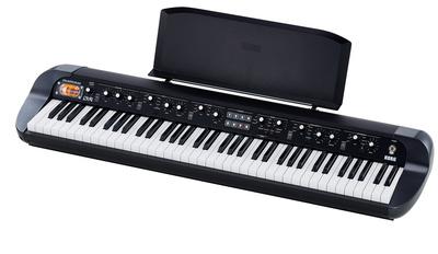 Korg SV1 73 Black