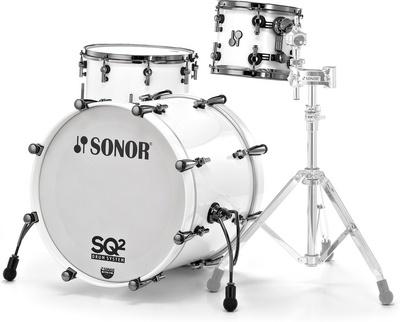 Sonor SQ2 Shell Set Beech Medium
