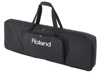 Roland CB-61 RL