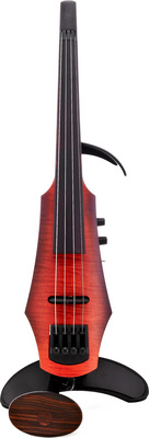NS Design NXT 4 Violin Satin Sunburst