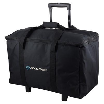 Arriba Cases ACR-22 560x305x380mm